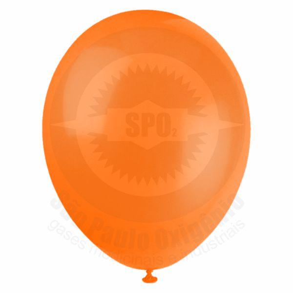 Balão de Látex 9