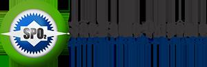 Logo do São Paulo Oxigênio